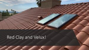 Southern Arizona Roof Associates